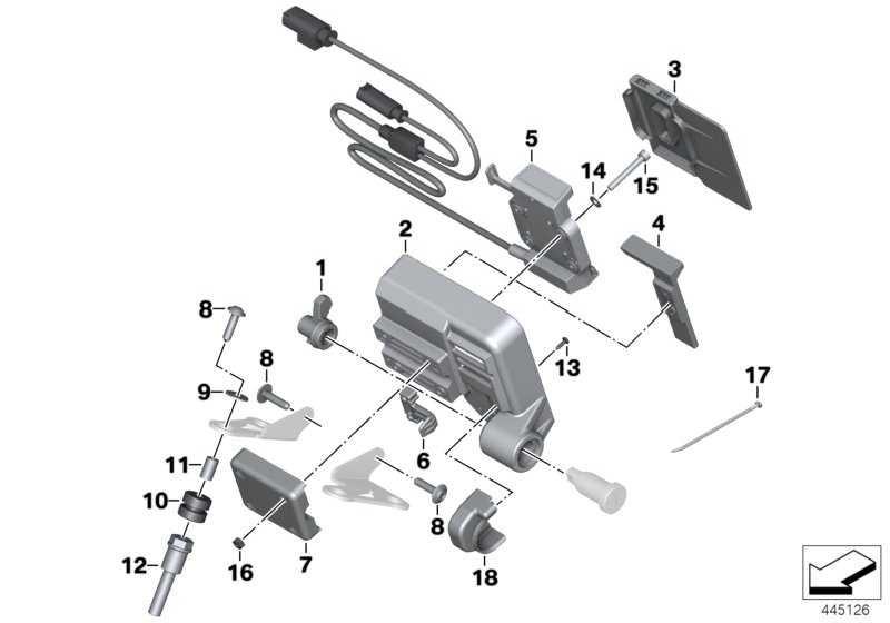 Grundplatte Navigationsvorbereitung   (65908524462)