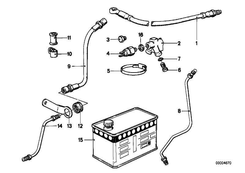 Bremsleitung   (34321241957)