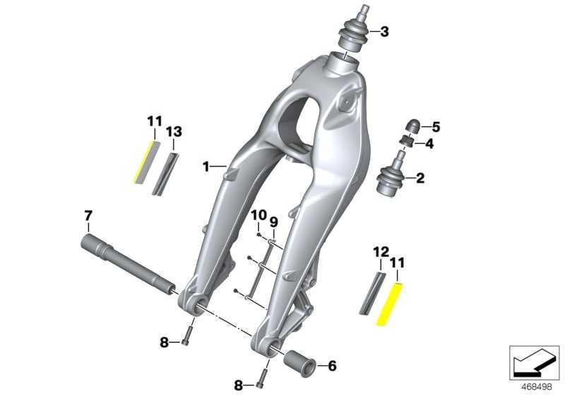 ISA-Schraube M8X30-8.8-ZNNIV  (07129907080)