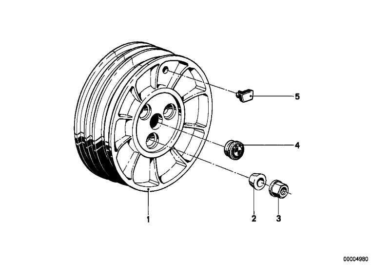 Verschlusskappe D=27MM           (36311242142)