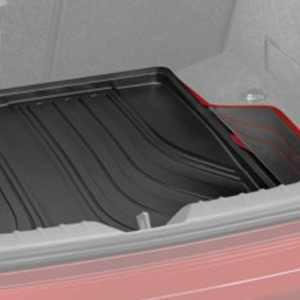 BMW Gepäckraumformmatte Sport 2er F23 Cabrio