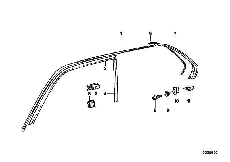 Zierleistenbrücke rechts  3er  (51131844036)