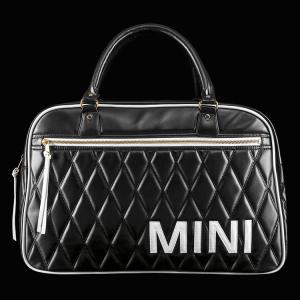 MINI Style Bag