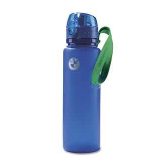 BMW Athletics Sports Trinkflasche
