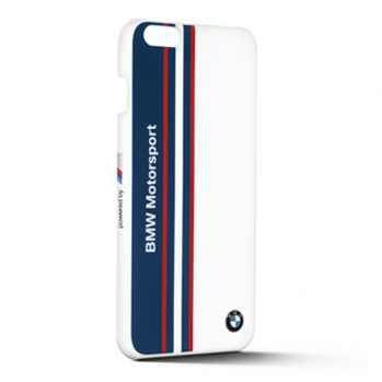 BMW Motorsport Hartschale iPhone 5 / 5s