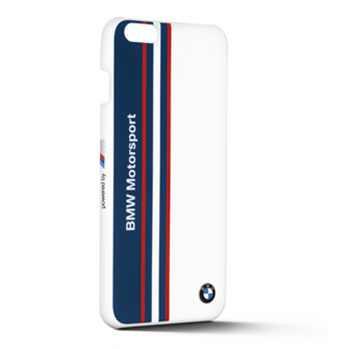 BMW Motorsport Handyhülle iPhone 6