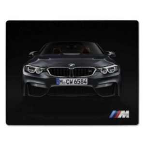 BMW M Mousepad