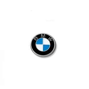 BMW Pin