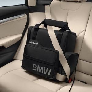 BMW Kühltasche elektrisch