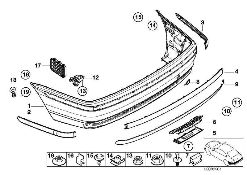 Rahmen  3er  (51128218165)