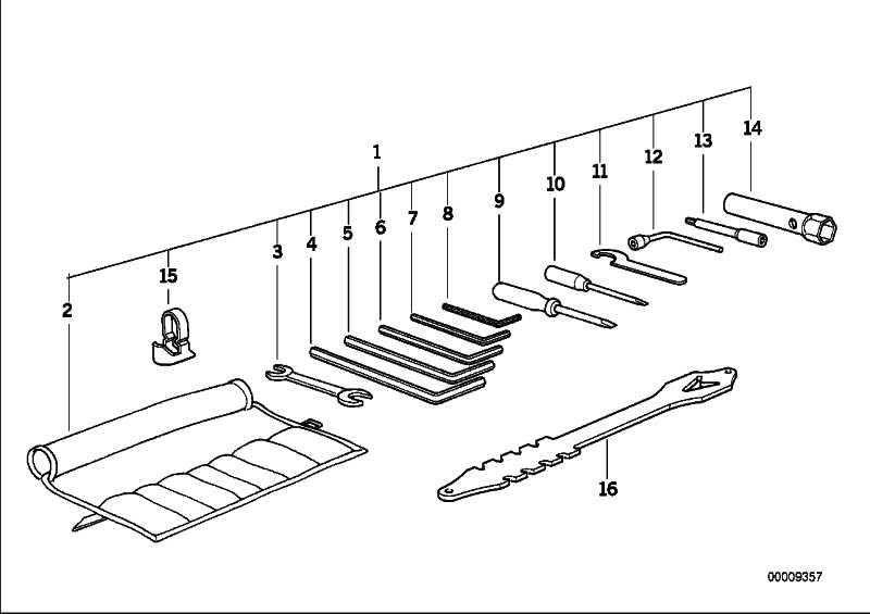 Werkzeugtasche   (71117692709)