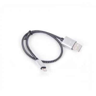 BMW USB Kabeladapter Lightning 8-polig Apple iPod / iPhone 5 5S