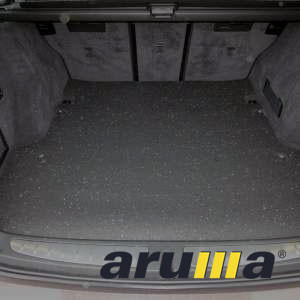 aruma Antirutschmatte 3er F31