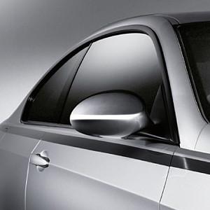 BMW Performance Akzentstreifen, 3er Coupé Cabrio