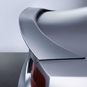 BMW Heckspoiler Z4 E85
