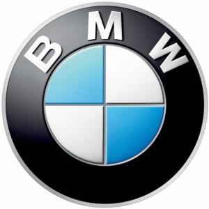 BMW Nabenabdeckung 2er F45 F46 X1 F48