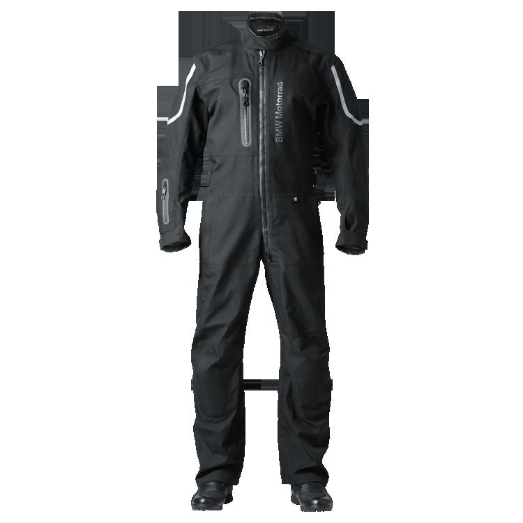 BMW Anzug  CoverAll