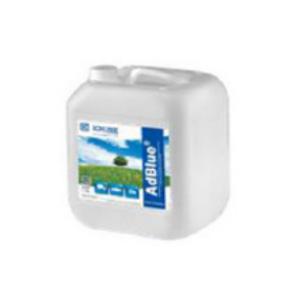 AdBlue Kanister, 10 Liter