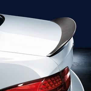 BMW Performance Heckspoiler Carbon 3er E92