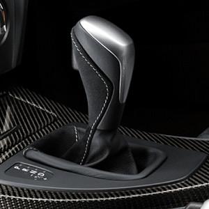 BMW Performance Wählhebelgriff BMW 3er E46