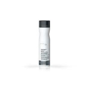 Cabrio Verdeck-Imprägnierer, 250 ml