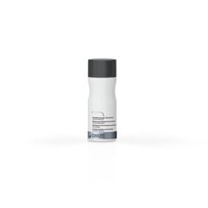 Scheibenreiniger-Konzentrat ohne Frostschutz, 50 ml