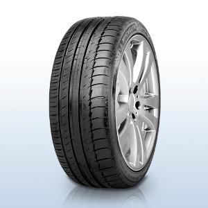 BMW Sommerreifen Michelin Pilot Sport PS2 ZP RSC 255/35 R18 90Y