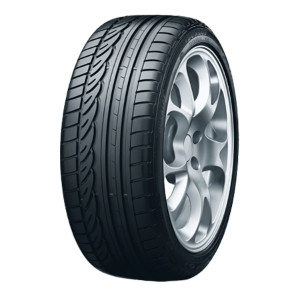 BMW Sommerreifen Bridgestone Potenza RE050 A RSC 215/40 R18 85Y