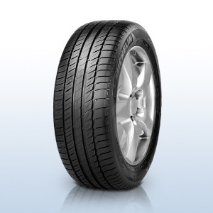 BMW Sommerreifen Michelin Primacy HP RSC 275/35 R19 96Y
