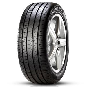 BMW Sommerreifen Pirelli Cinturato P7 RSC 245/50 R18 100W