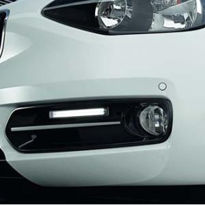 BMW Tagfahrlicht LED