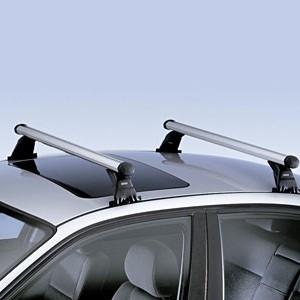 BMW Grundträger 3er E91 E92