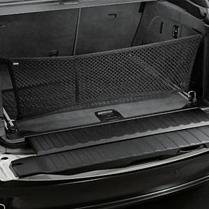 BMW Gepäcknetz X5 X6