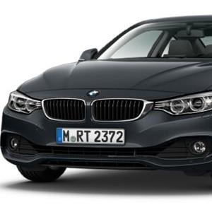 BMW Frontziergitter 4er F32 F33 F36