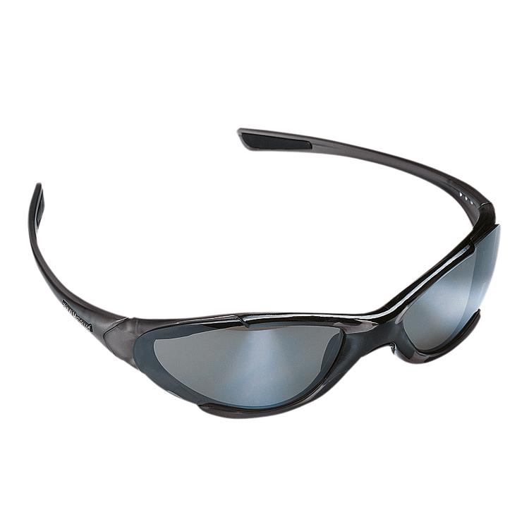 BMW Funktionsbrille TriVision, bruchfest
