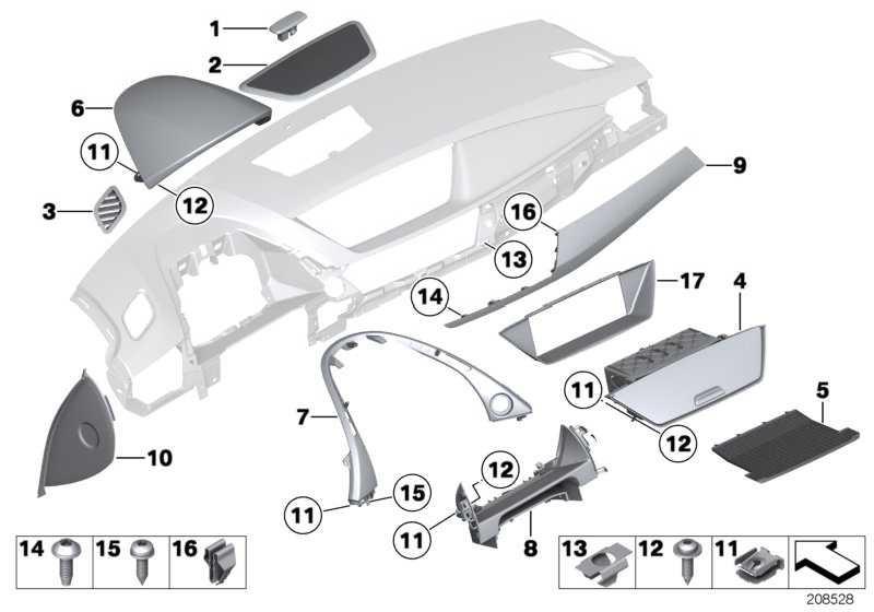 Rahmen  X1  (51452991264)