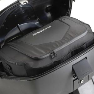 Innentasche für Topcase, BMW K 1600 GT / K 1600 GTL