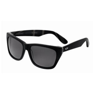 Sunglasses Peter