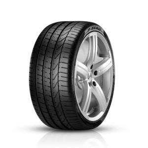 BMW Sommerreifen Pirelli P-Zero RSC 245/40 R20 99Y