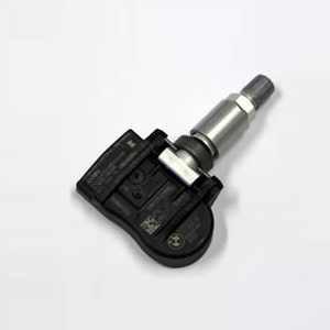 BMW Radelektronikmodul ohne Ventil RDC LC 433MHZ 4er F82M  5er F07 F10 F11 6er F06  F12 F13  7er F01 F02 F04 X1 E84 X3 F25 X4 F26 Z4 E89 ab 03/2014 und MINI R5x R6x ab 07/2014