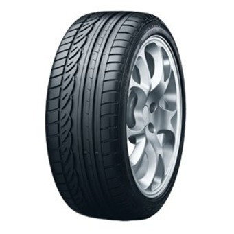 BMW Winterreifen Dunlop SP Winter Sport 4D 195/65 R16 92H