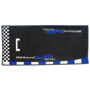 Satz HP Race Boxenteppich