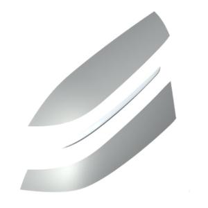 Schutzfolie für Tourenkoffer (1x bestellen)
