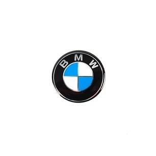 BMW Schlüsselemblem 1er E81 E82 E87 E88 3er E90 E91 5er E60 E61 6er E63 E64
