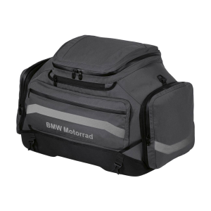 Softbag groß, 50 l – 55 l, mit Gepäckrolle, 50 l