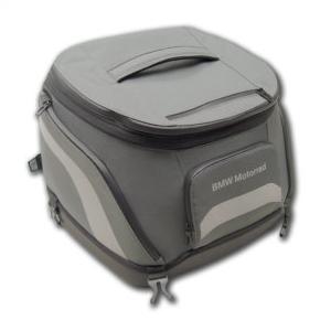 Softbag klein, 30 – 35 l
