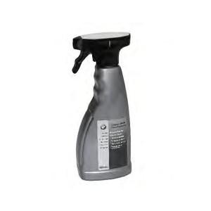 BMW Mattlack Spezial Reiniger (500 ml)