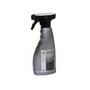 BMW Mattlack Spezial Expresswachs (500 ml)
