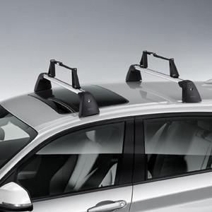 BMW Universalhalterung