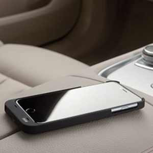 Bmw Hulle Iphone